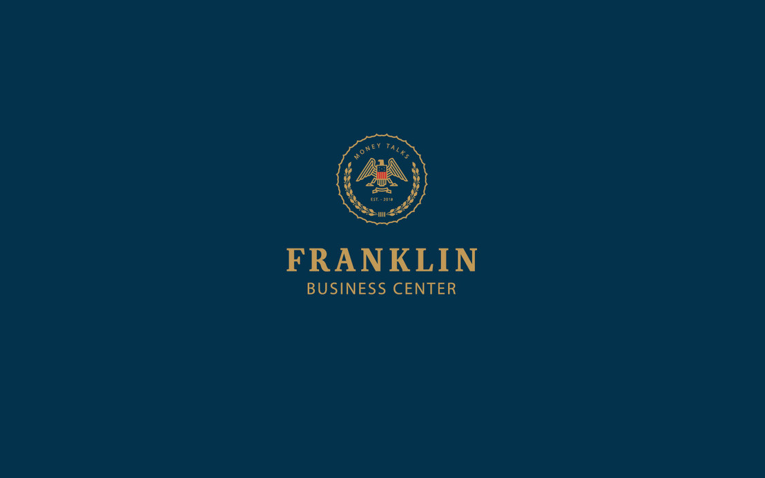 Franklin Business Center image #3