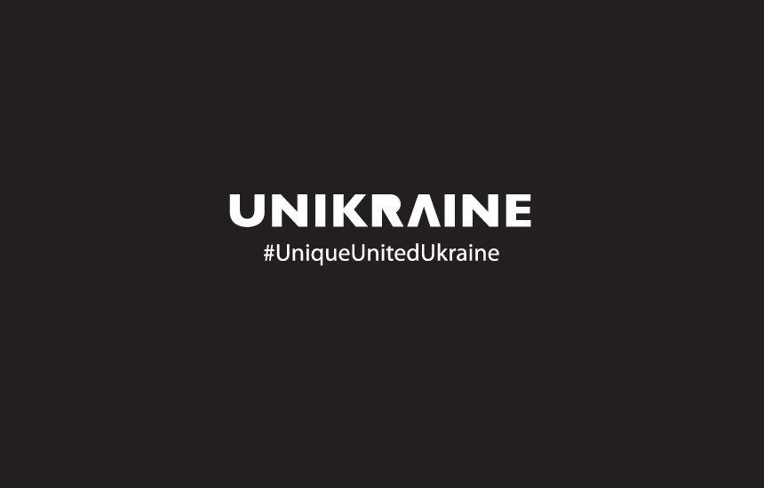 #fashion_UNIKRAINE_is_the_marketplace_and_the_online_community