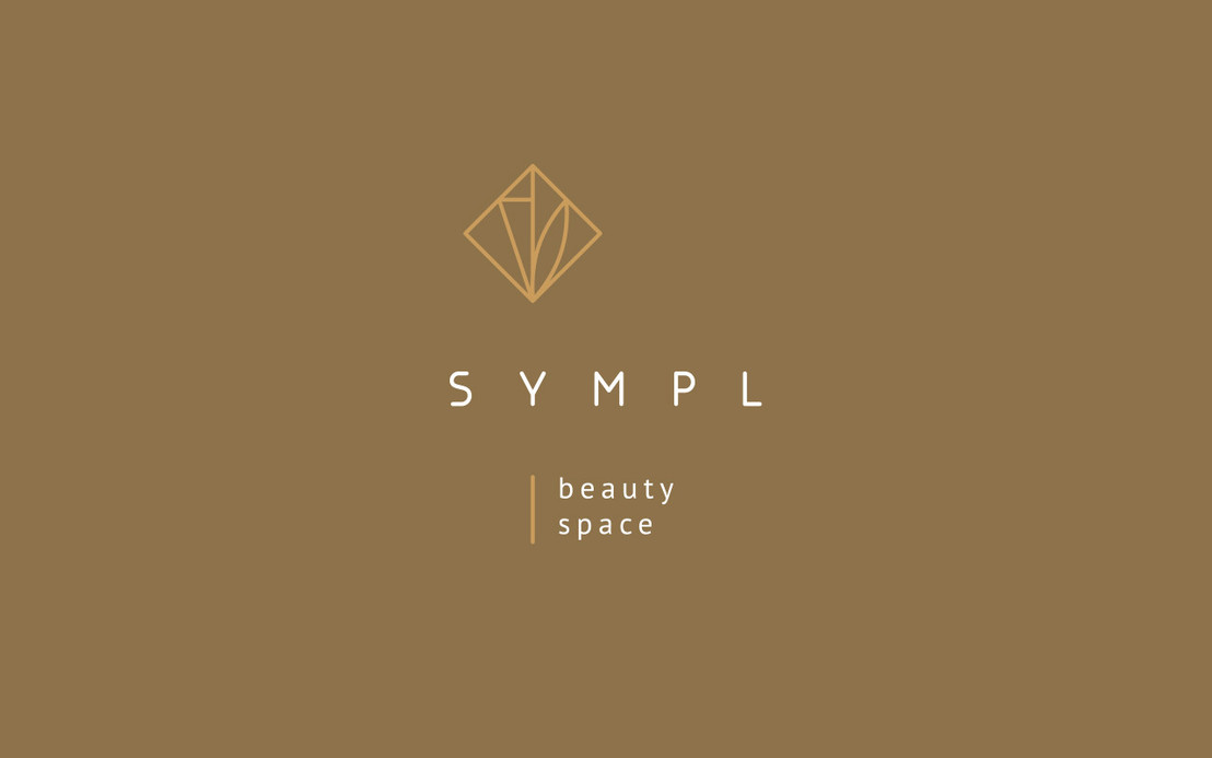 #Sympl beauty space