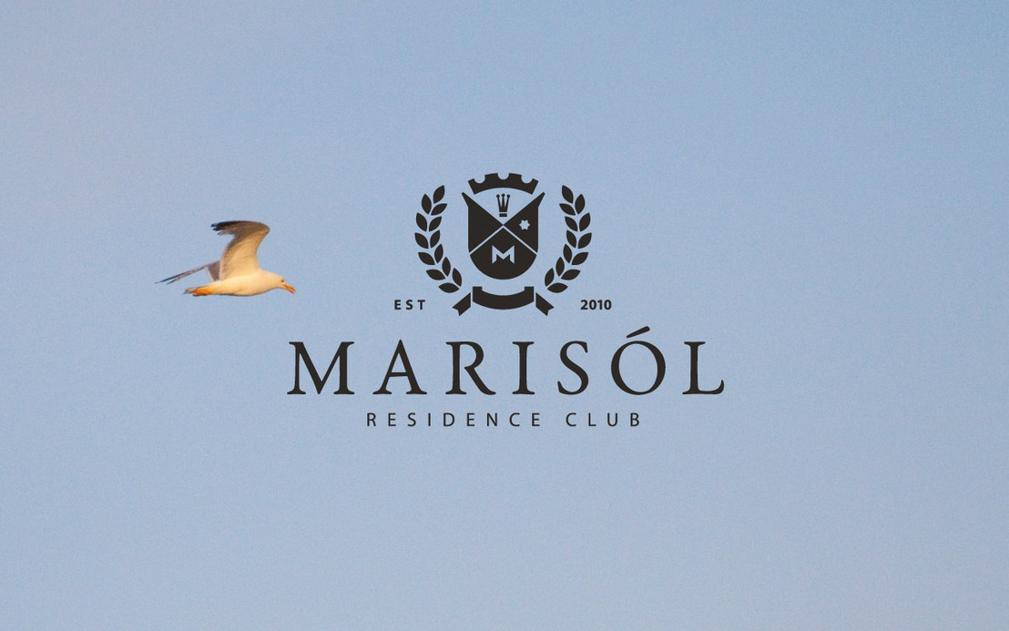 #Marisol #дизайнбренда #Brand_Consulting #Brand_Strategic #Brand